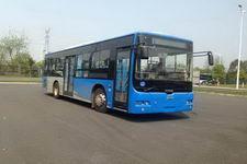 10.5米|24-40座南车时代城市客车(TEG6106GJ01)