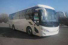 广汽牌SFQ6900TLG型旅游客车