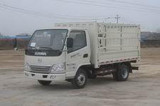 奥峰牌SD2820CS农用车图片