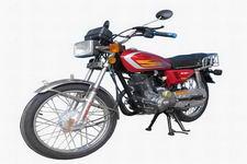 豪雅牌HY125-4型两轮摩托车
