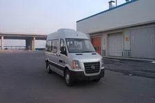 5.9米|10-15座黄海轻型客车(DD6593DM)