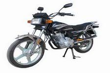 豪雅牌HY150-13型两轮摩托车