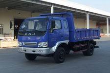NJP4010PD19南骏自卸农用车(NJP4010PD19)