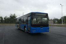 10.5米|24-40座南车时代城市客车(TEG6106GJ10)