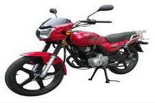三雅牌SY150-18型两轮摩托车
