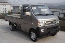 渝州国四微型货车61马力1吨(YZ1020T125G1)