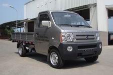 渝州国四微型货车61马力1吨(YZ1020T128G4)