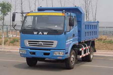 WL5820PD6五征自卸农用车(WL5820PD6)