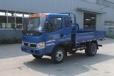 WL2810PD3五征自卸农用车(WL2810PD3)