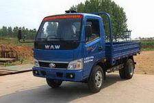 WL2820D2五征自卸农用车(WL2820D2)