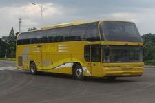 12米|24-59座大汉旅游客车(HNQ6128H)