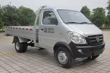 渝州国四单桥货车61马力1吨(YZ1021T131DMB)