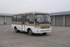6米|10-19座春洲客车(JNQ6608DK41)