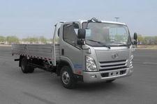 一汽通用国四单桥货车133-154马力5-10吨(CA1093PK45L3E1)