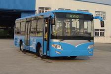 8.2米|13-29座齐鲁城市客车(BWC6825GH)