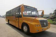 9.3米|24-52座扬子小学生专用校车(YZK6930XCA1)