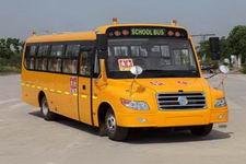 7.3米|24-41座扬子幼儿专用校车(YZK6730XCA1)