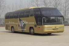 12米|24-55座大汉旅游客车(HNQ6127HE)