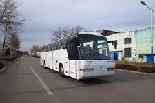 12米|24-55座北方豪华旅游客车(BFC6120BNG2)