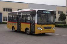 7.3米|10-27座金南城市客车(XQX6730D4G)