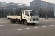 福田单桥两用燃料货车116马力1吨(BJ1036V3PV5-S2)