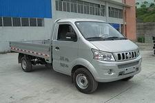 长安微型货车73马力2吨(SC1031FGD41CNG)