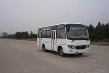 6.7米|10-25座骊山城市客车(LS6671G4)