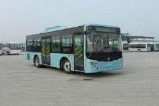 9.1米|10-38座黄河城市客车(JK6919GN5)