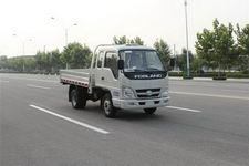 福田国四单桥货车68马力2吨(BJ1032V5PB3-A2)
