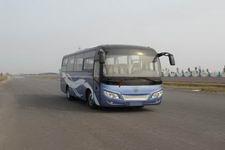 8.5米|24-43座齐鲁客车(BWC6855KH)