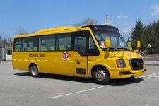 8米|24-36座黄海中小学生专用校车(DD6800C03FX)