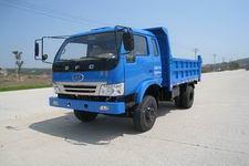 FJG4010PD2双富自卸农用车(FJG4010PD2)