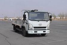 解放国四单桥货车124马力4吨(CA1074PK26L2E4A)