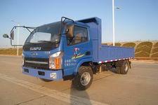 FJG4010D3双富自卸农用车(FJG4010D3)