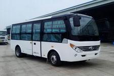 6米|10-19座东宇轻型客车(NJL6607YF)