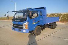 FJG4010PD3双富自卸农用车(FJG4010PD3)