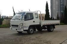 LJC2810P-A蓝箭农用车(LJC2810P-A)