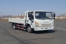 一汽凌河国四单桥货车88马力2吨(CAL1040DCRE4A)