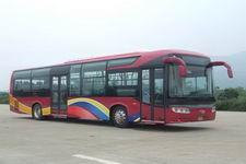 12米|10-44座桂林城市客车(GL6122HGNE1)
