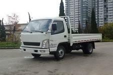 LJC2810-A蓝箭农用车(LJC2810-A)