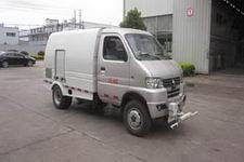 三联YSY5030TYHBEV型纯电动路面养护车