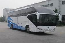12米申龙客车
