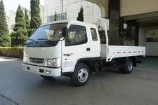LJC5815P-A蓝箭农用车(LJC5815P-A)