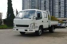 LJC2810W-A蓝箭农用车(LJC2810W-A)