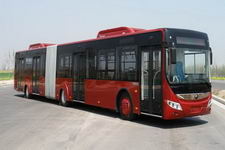 18米|10-44座宇通铰接城市客车(ZK6180HG1E)