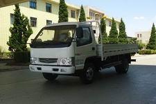 LJC5815-A蓝箭农用车(LJC5815-A)