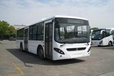 10.5米|24-40座申沃纯电动城市客车(SWB6108EV46)