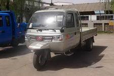 7YPJZ-16100PA5型五征牌三轮汽车图片