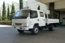 LJC5815W-A蓝箭农用车(LJC5815W-A)