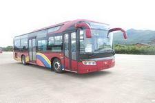 10.5米|10-38座桂林城市客车(GL6108HGNE1)